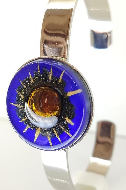 petit bracelet Sol