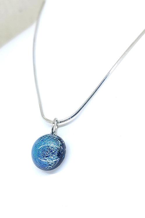 petit collier Nébulosa