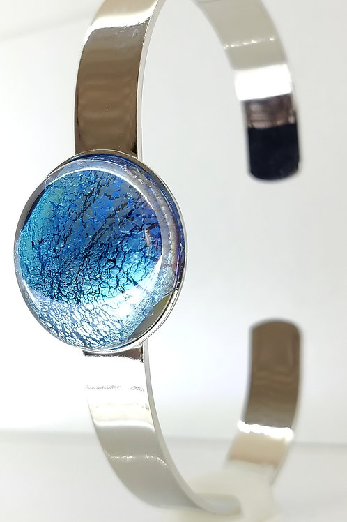 petit bracelet Nebulosa