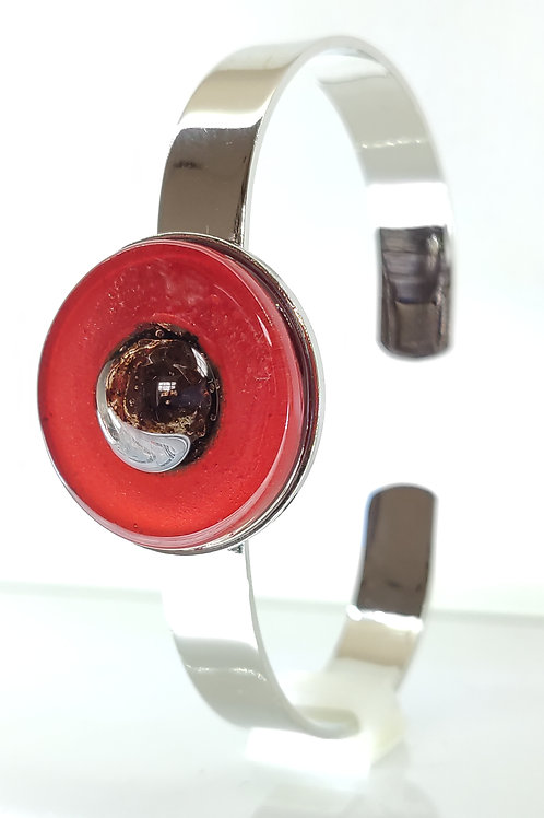 petit bracelet flamenco