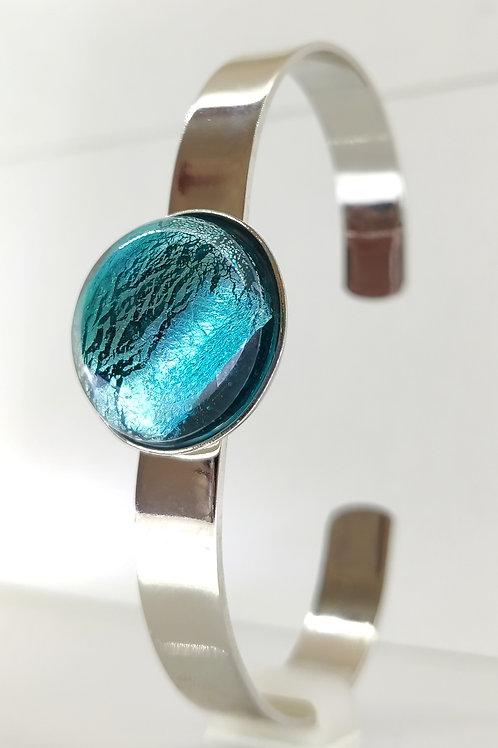 petit bracelet blue drop
