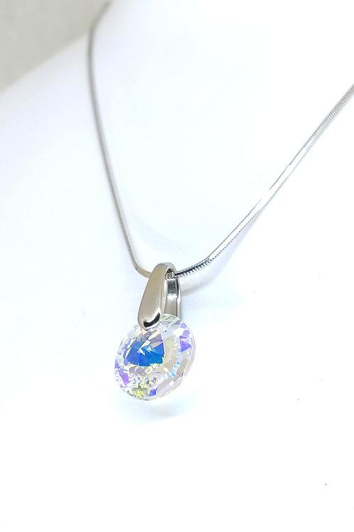 xilion Boréales necklace