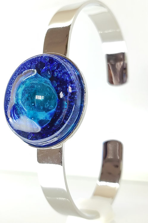 small Lia bracelet