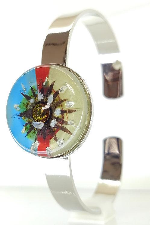 Small Azteka bracelet