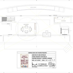 THE WAVERLY GALLERY FLOORPLAN-CCCT -VWTM