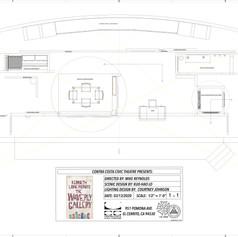 THE WAVERLY GALLERY FLOORPLAN-CCCT -VWTM
