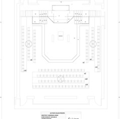 SHAKESPEARE IN LOVE FLOORPLAN-LAS POSITA