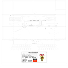 LITTLE SHOP OF HORRORS FLOORPLAN 0420202