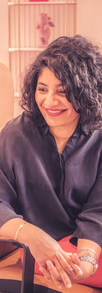 Soumya (45).jpg