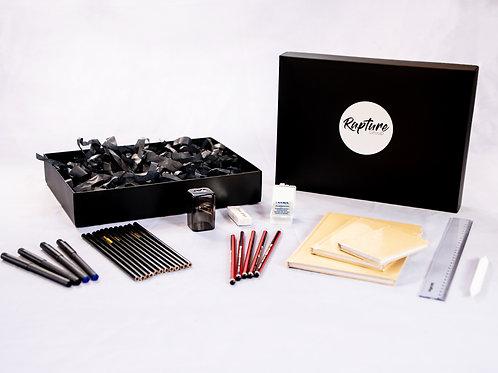 Medium Sketchers Gift Pack