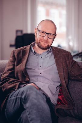 Dave Burton (11).jpg