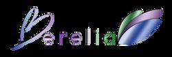 Berelia Logo Main
