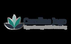 Logo Designs 3