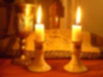נרות.jpg