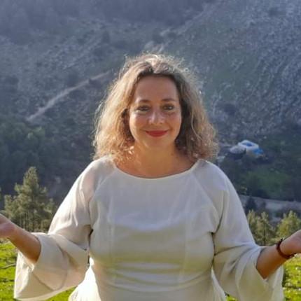 שרה גילאון