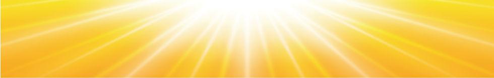 רקע ללוגו חדש-02.jpg
