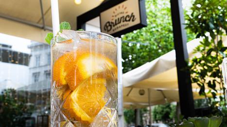 Limonádék