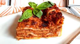 1 - Lasagna  Bologna .jpg