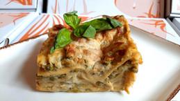 2 - Lasagna Veget.jpg