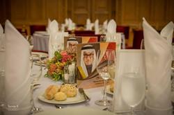 International Arab Banking Summit