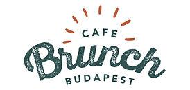 Cafe_Brunch_Budapest_logo_belli colors.jpg