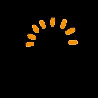 Bistro_Brunch_Budapest_logo_small_300.pn