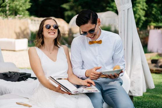 20190607-MarieBleyerFotografie_Hochzeit_