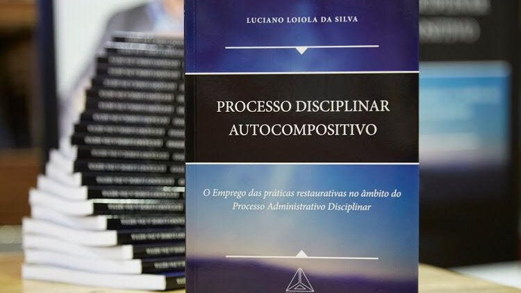 Processo Disciplinar Autocompositivo