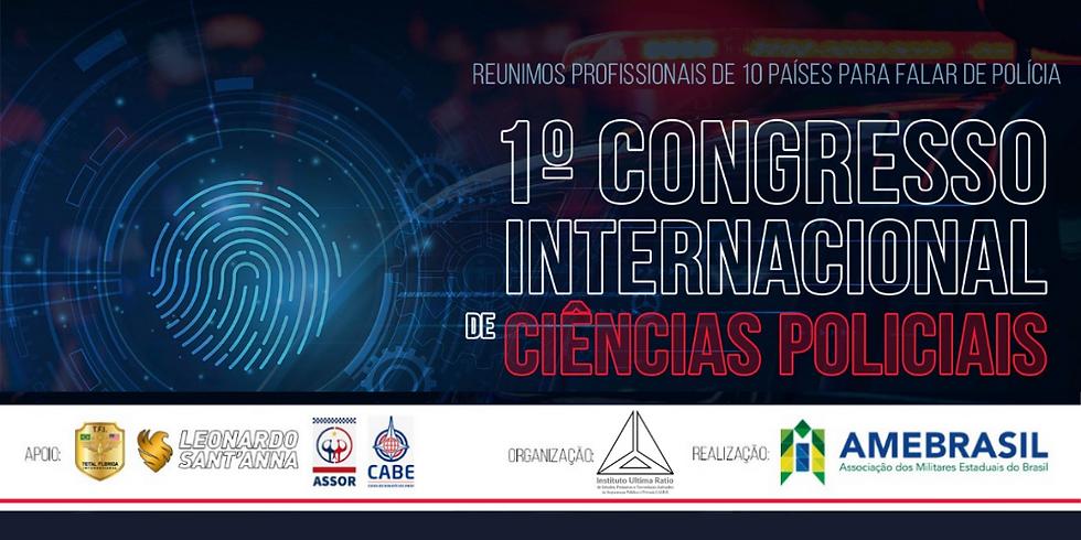 1º Congresso Internacional On-line de Ciências Policiais (1)