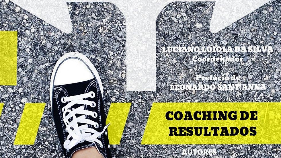 Coaching de Resultados