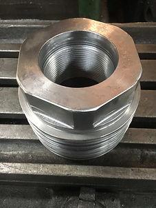 Hydraulic cylinder pistons.jpg
