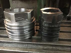 Hydraulic cylinder pistons-1.jpg