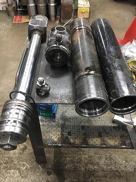cylinder overhaul repair.jpg