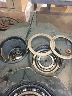 gear box repair-2.jpg