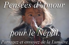 Ailleurs Solidaires