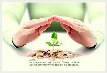 argent et don.webp
