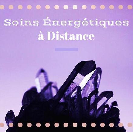 image soin energétique distance.jpg