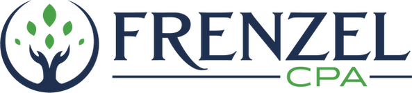 FrenzelCPA_Logo.png