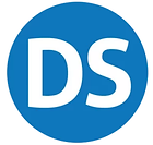 drakesoftware.png