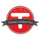 tsheets certified.png