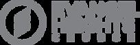EH Logo Gray.png
