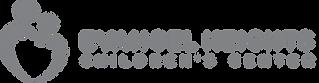 EHCC Logo Web.png