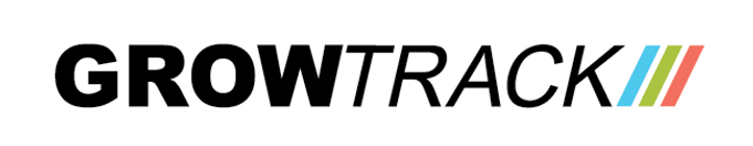 Growtrack Logo Web.png