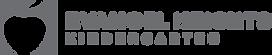 EHK Logo.png