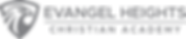 EHCA Logo Web.png