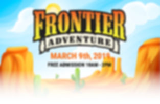 Frontier Adventure Desktop background.jp