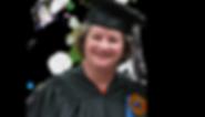 Sylvie_doctorat-©-Centre_Ailes_Vie.png