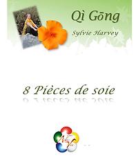 Page_couverture_cahier_8_pièces_de_soie