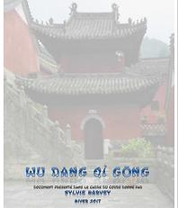 Wu Dang Qi Gong.PNG