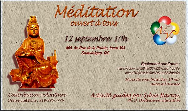 2021-08-AMéditation 2e dimanche septembre.png